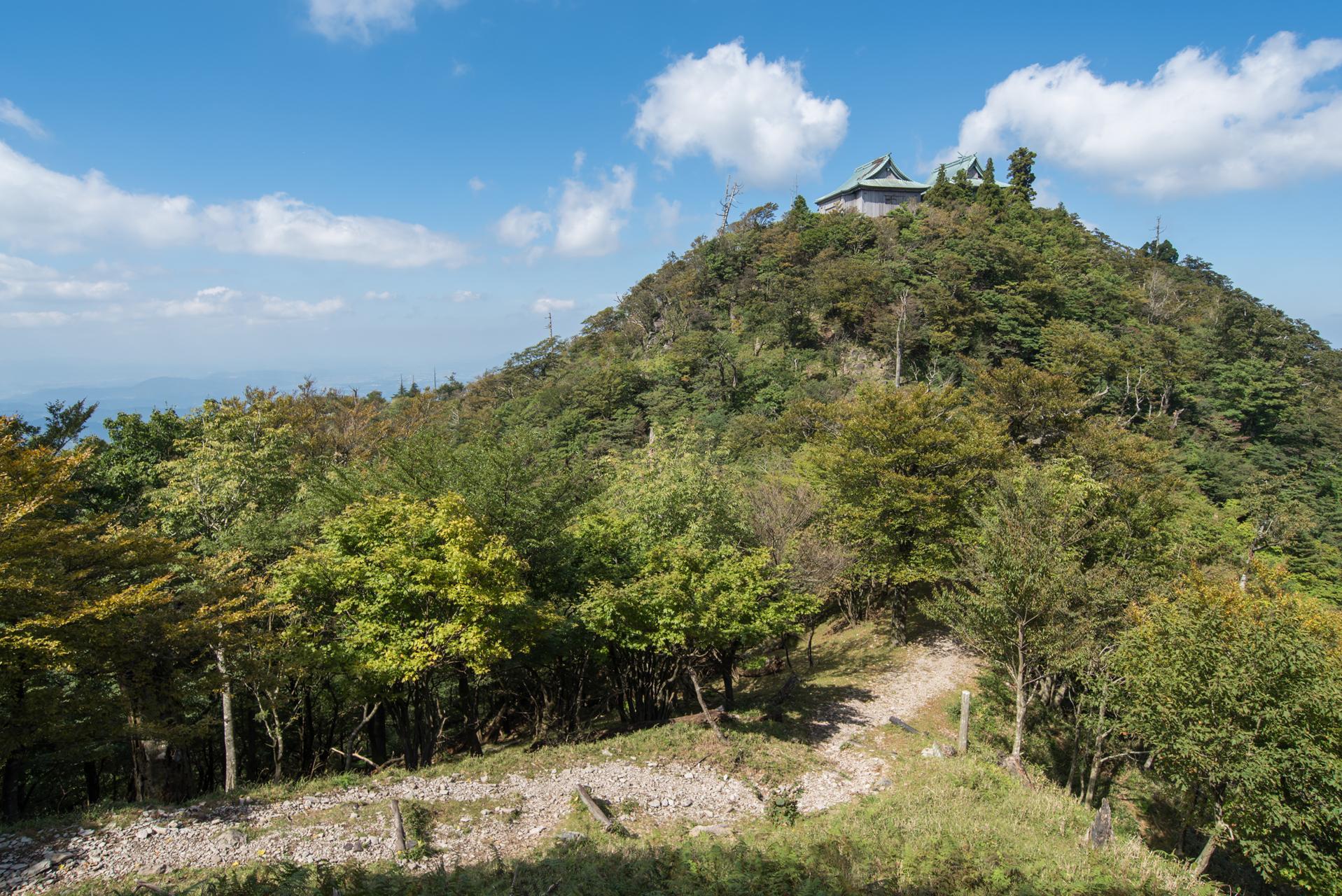 九州北部豪雨災害・復興イベント「英彦山おとこまつりin北九州」